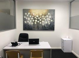 87 Glen Osmond, shared office at 87 Glen Osmond, image 1