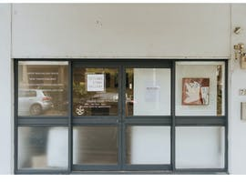 Gallery at Zetland Store Gallery, image 1