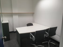 Office 2, private office at Shire Professional Connection, image 1