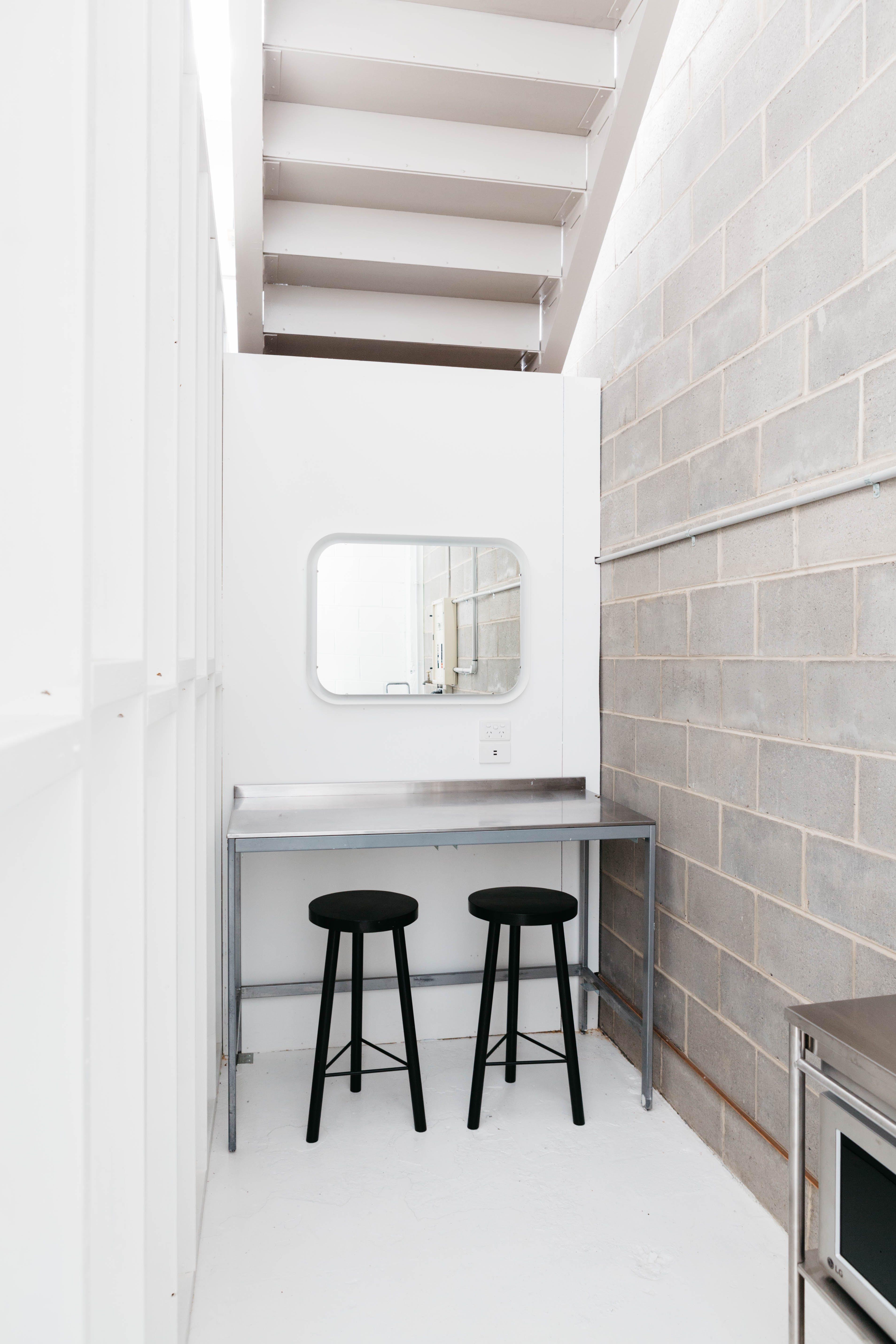 Downstairs Studio, creative studio at StudioLocal, image 3