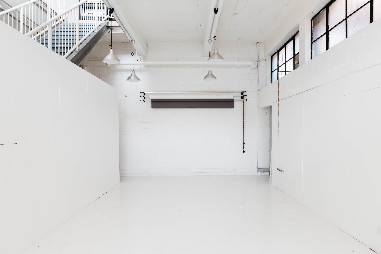 Downstairs Studio, creative studio at StudioLocal, image 2