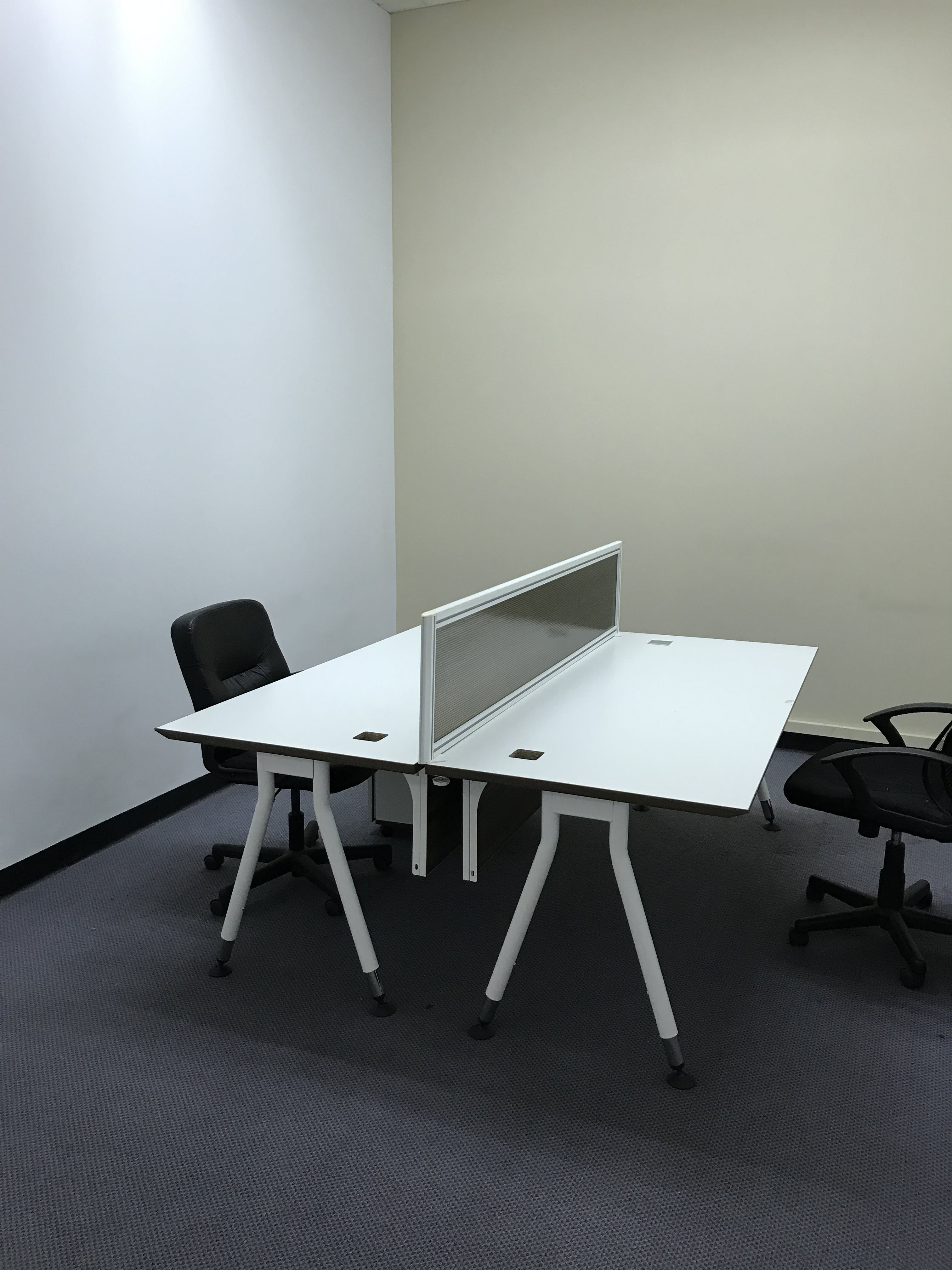 Office Rooms, meeting room at 19 Market Street, image 1