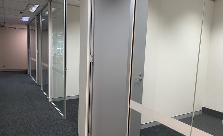 Office Spaces Blacktown, private office at Blacktown Private Office Spaces, image 1
