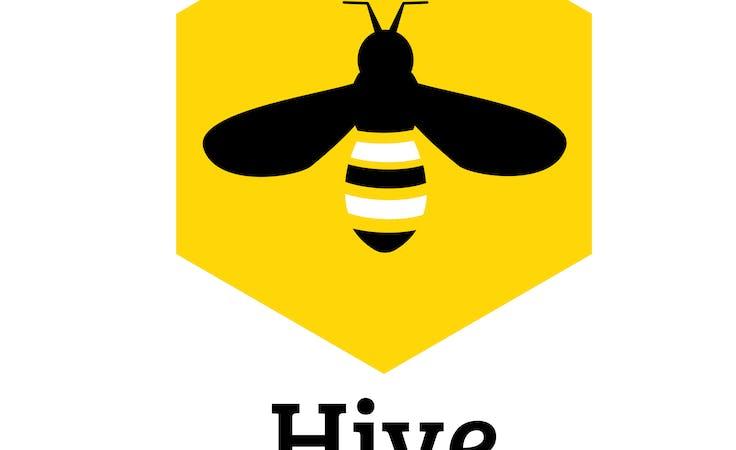 Thrive  at the Hive Wellness Hub, workshop at Hive Wellness Hub, image 6