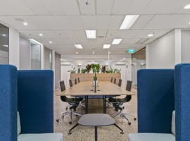 24.01, serviced office at Workspace365 Bondi Junction - Level 24, image 1
