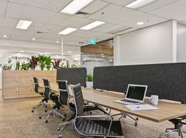 24.03, serviced office at Workspace365 Bondi Junction - Level 24, image 1