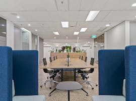 24.06, serviced office at Workspace365 Bondi Junction - Level 24, image 1