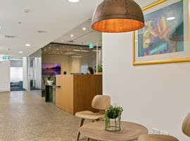24.10, serviced office at Workspace365 Bondi Junction - Level 24, image 1