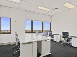 24.09, serviced office at Workspace365 Bondi Junction - Level 24, image 1