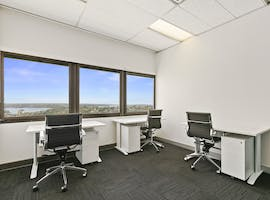 24.13, serviced office at Workspace365 Bondi Junction - Level 24, image 1