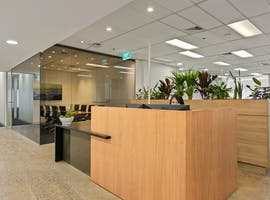 24.16, serviced office at Workspace365 Bondi Junction - Level 24, image 1