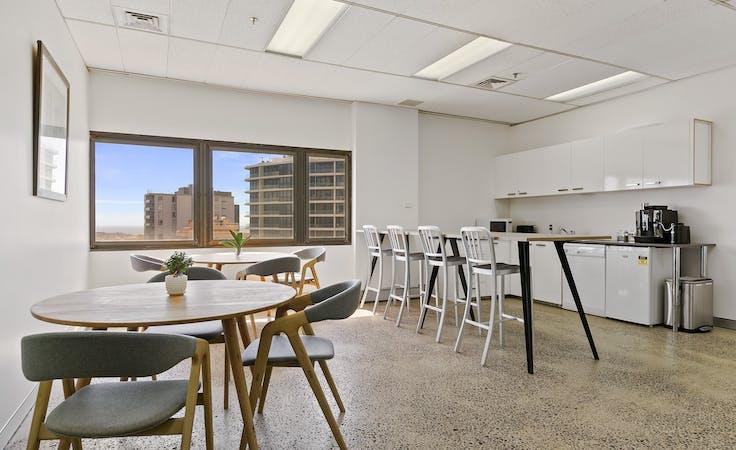 24.17, serviced office at Workspace365 Bondi Junction - Level 24, image 1