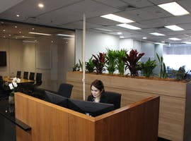 24.19, serviced office at Workspace365 Bondi Junction - Level 24, image 1