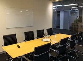 24.20, serviced office at Workspace365 Bondi Junction - Level 24, image 1