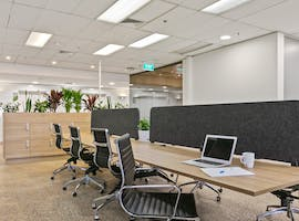 24.21, serviced office at Workspace365 Bondi Junction - Level 24, image 1