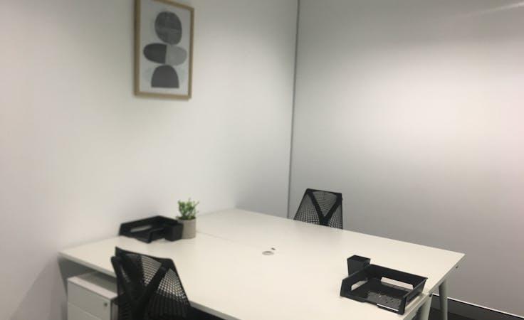 Suite 1.13, serviced office at BTP Westlink Green, image 1