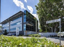 Suite 7, serviced office at BTP Westlink Green, image 1