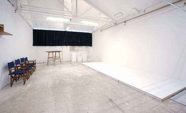 Studio29 Photography , creative studio at Studio29, image 1
