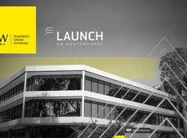 Launch on Northbourne, serviced office at Launch on Northbourne Ave, image 1