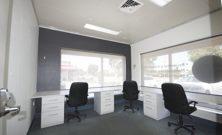 Co-Working & Shared Space, coworking at CVSO - Co-Working, Virtual & Serviced Offices, image 15