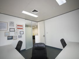 Co-Working & Shared Space, coworking at CVSO - Co-Working, Virtual & Serviced Offices, image 1