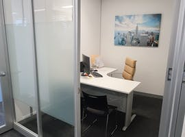 Private office at Sanctuary Lakes Shopping Centre, image 1