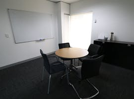 Small meeting room, meeting room at 233 Castlereagh, image 1