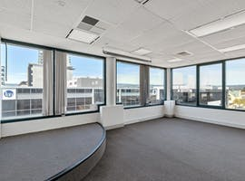 Whole of the 3rd floor, multi-use area at Frome Street Offices, image 1