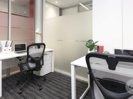 Suite 30, serviced office at The Watson, image 1