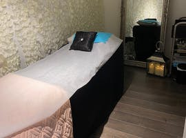 Treatment Room, private office at Lash Beautique, image 1