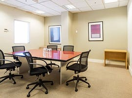 Serviced office at Level 1, 459 Toorak Road, image 1