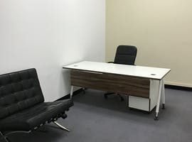 Private office at 19 Market Street, image 1