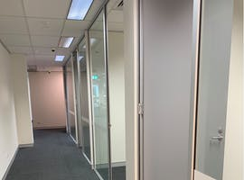 1-2 Person Private Offices, private office at Private Offices - Silverwater, image 1