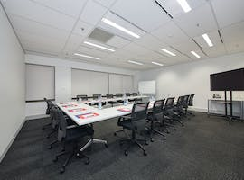 Premier 2 (30% off advertised rate), training room at McGrath Executive Suites, image 1