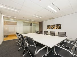 Premier 3 , meeting room at McGrath Executive Suites, image 1