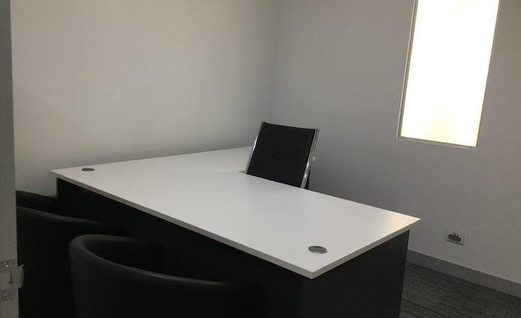 Creative studio at 153 Racecourse Rd, Ascot, image 1