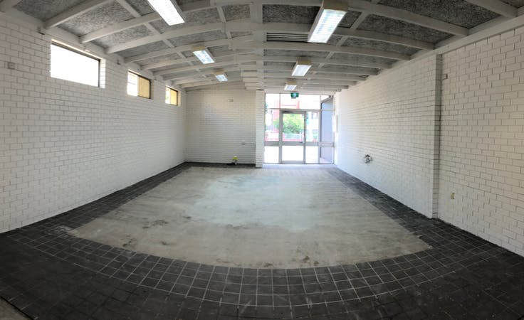 Shenton Park Ex-TAB, multi-use area at 198 Nicholson Rd Shenton Park Subiaco Ex TAB, image 1