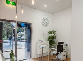 Serviced office, private office at Business Hub Adelaide CBD, image 1