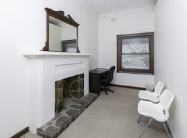 Office 4, private office at Business Hub Underdale, image 1