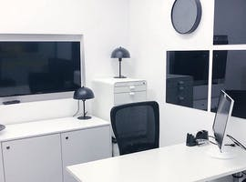 Office 202, private office at Anytime Offices, image 1
