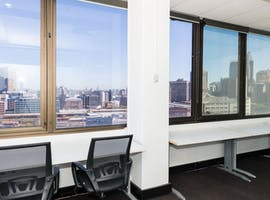 Office 16, serviced office at Workspace365 Surry Hills, image 1