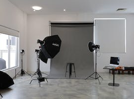 Creative studio at CameraPro Studios, image 1