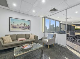 Office 19/20, serviced office at Workspace365 Surry Hills, image 1