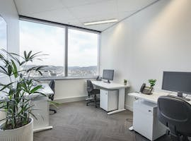 Office 27 , private office at Turbot Street, image 1