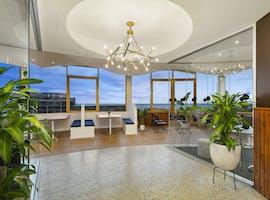 Business Hub Glenelg, meeting room at Business Hub Glenelg, image 1