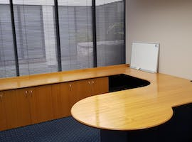 Suite 15C, private office at Canning Bridge Offices, image 1