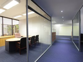 Suite 15D, private office at Canning Bridge Offices, image 1