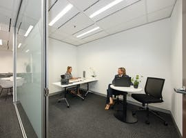 Daily Private Office, private office at McGrath Executive Suites, image 1