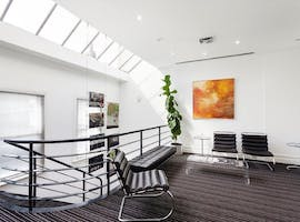 Shared office at 5-7 Peel Street, Collingwood 3066, image 1