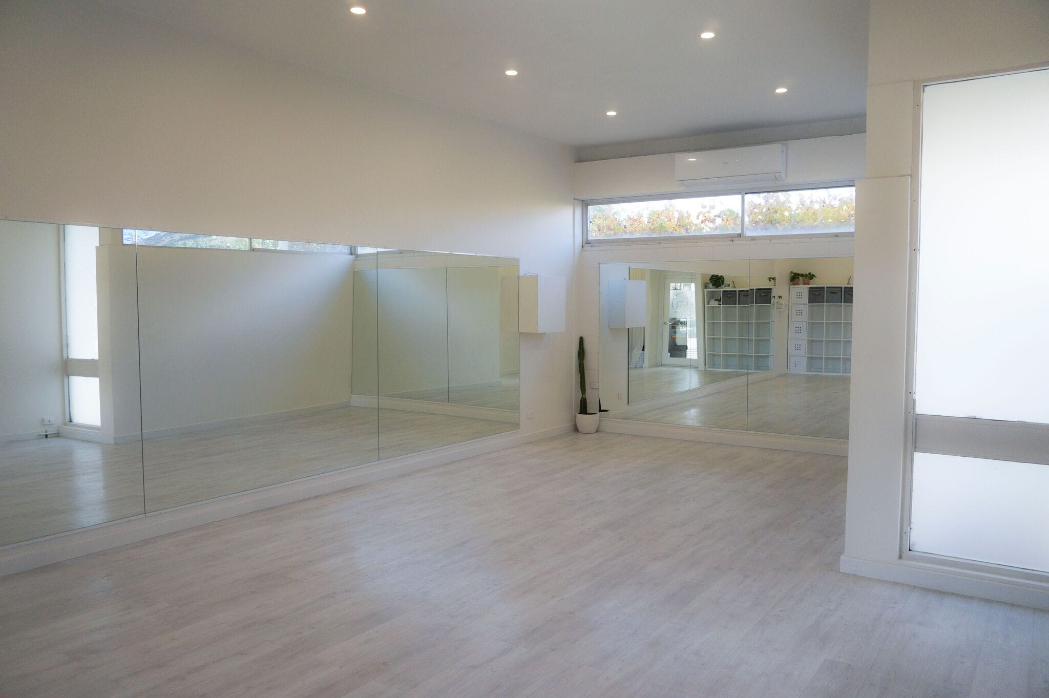 Make this boutique studio space your own, image 1